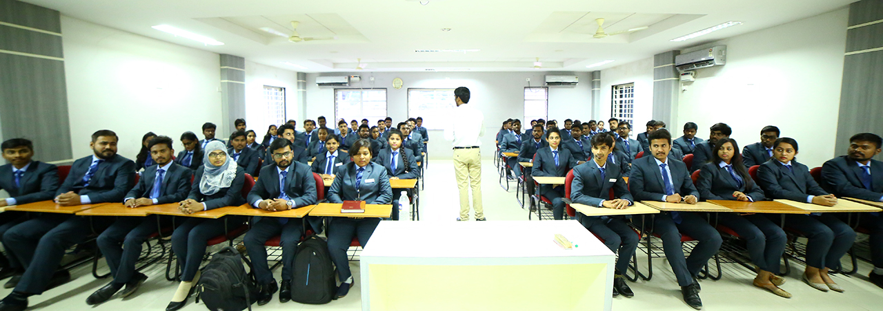 PGDM-MBA-College-Business-School-Students