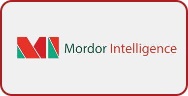 Mordor-Intelligence
