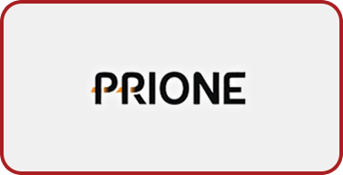 Prione